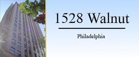 1528 Walnut Logo