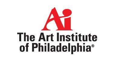 Art Institute Of Philadelphia Parking Sp Parking Garage