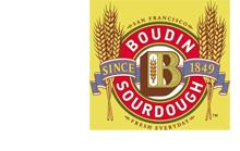 Bistro Boudins Logo
