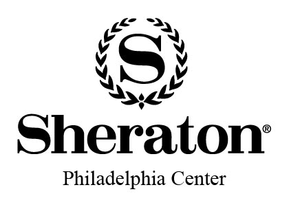 Sheraton Philadelphia Center Logo