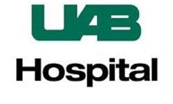 UAB Hospital Logo