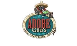 Adobe Gila's