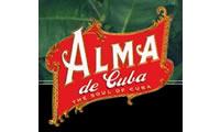 Alma de Cuba Parking