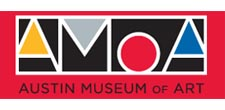 Austin Museum of Art parking