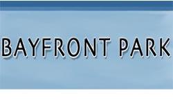 Bayfront Park Logo