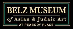 Belz Museum of Asian and Judaic Art