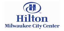 Hilton Hotel milwuakee parking