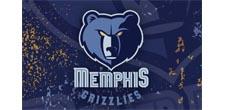 Memphis Grizzlies  memphis parking