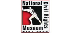 Civil Rights Museum  memphis parking