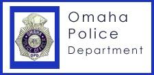 Police Headquarters omaha parking