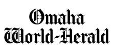 Omaha World-Herald Offices omaha parking