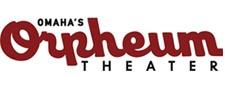 Orpheum Theatre omaha parking