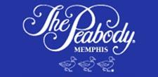 Peabody Institute Logo