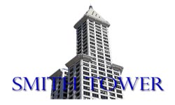Smith Tower Logo