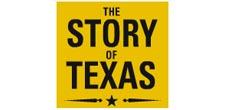 Bob Bullock Texas State History Museum parking
