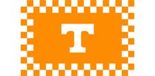University of Tennessee Sports  parking