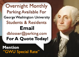 DC-George-Washington-Univ