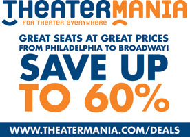 Theatermania-Philly