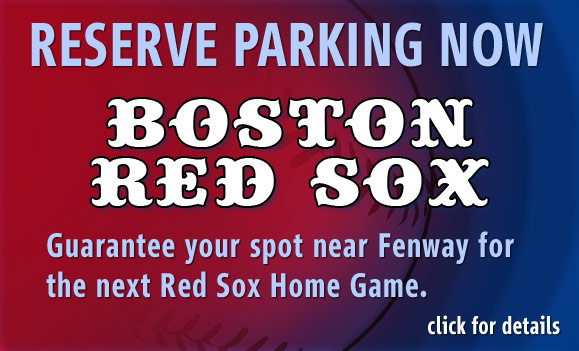 00000boston-redsox-hero