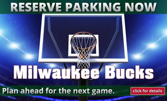 Milwaukee-Bucks-Hero