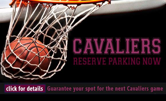 0000cleveland-cavaliers-reserve-hero