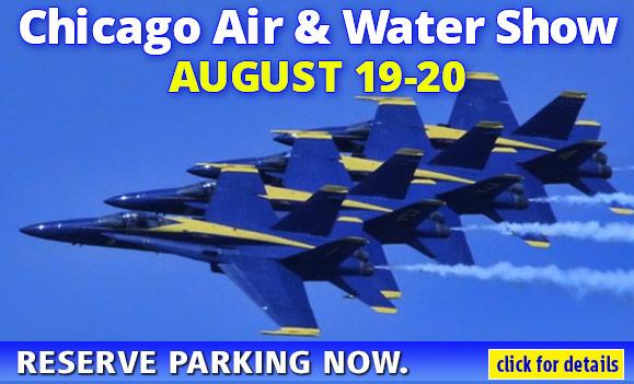 00000chicago-air-water-show-hero