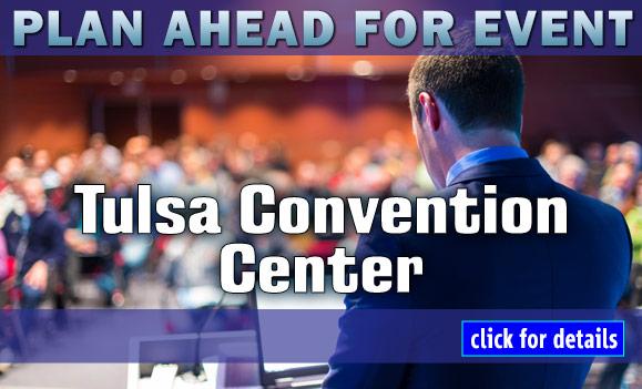 tulsa-convention-center-hero