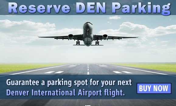 00denver-dia-parking3