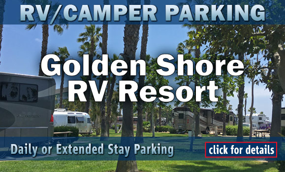 0000longbeach-golden-shore-rv-hero