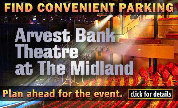 kc-arvest-theatre-midland-hero