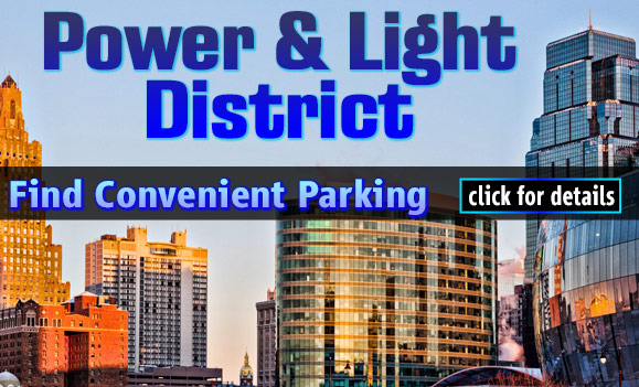 kc-a-power-light-distrcit-hero