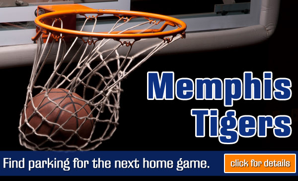 Memphis-Tigers-Hero