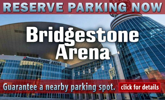 00nashville-bridgestone-arena-hero