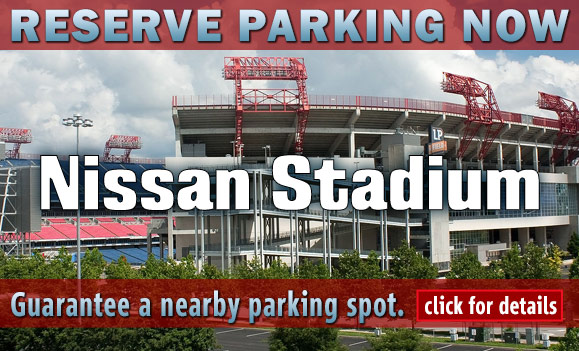 0nashville-nissan-stadium-hero
