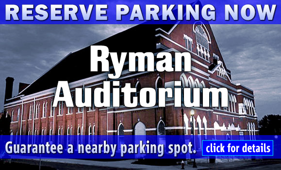 00nashville-ryman-auditorium-hero