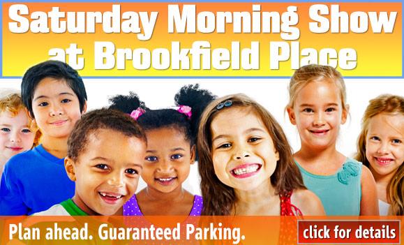000ny-brookfield-kids-hero