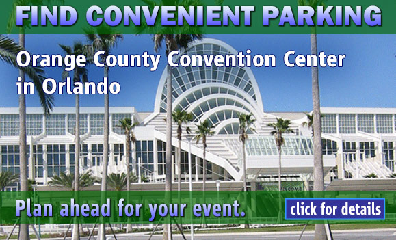 0orlando-convention-center-hero
