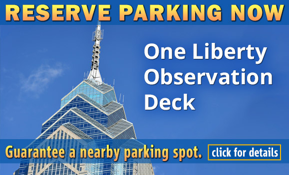 0philly-one-observation-deck-hero