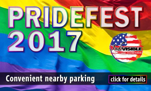 00providence-pridefest-hero