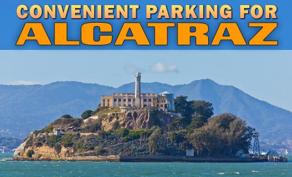 sf-alcatraz-hero3