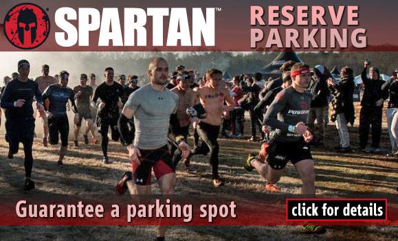 000-boston-spartan-hero1