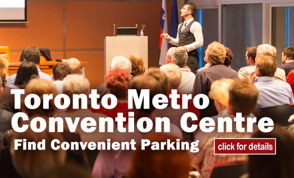 0toronto-metro-convention-hero