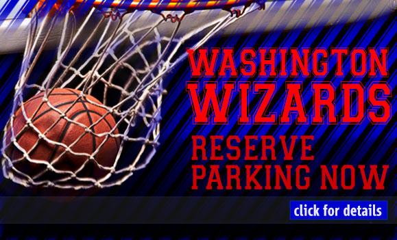 00washington-wizards-hero.jpg